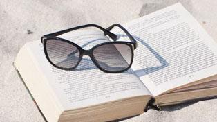 pm-reading-list