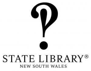 SLNSW_logo