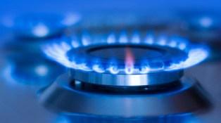 Energy_Gas_Supply_314 × 175
