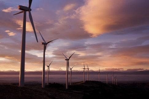 Energy_Wind_Farm_Climate_Post