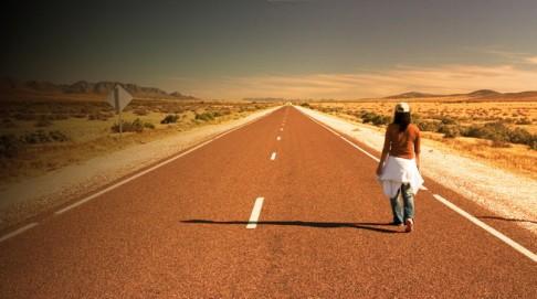 roads to riches better transport spending grattan institute