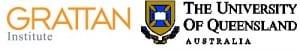 uq_grattan_logos1