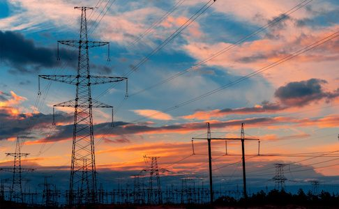 Energy ministers' power policy pow-wow is still driven more